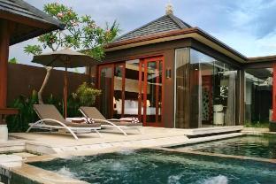 Ava 2, Luxury 2 Bedroom Villa, Seminyak - ホテル情報/マップ/コメント/空室検索
