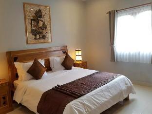 [スミニャック](150m²)| 2ベッドルーム/2バスルーム Bodat Town House Villa,2 Bed Private Pool,Seminyak - ホテル情報/マップ/コメント/空室検索