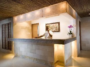 Rama Garden Hotel Bali