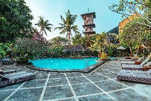 Reviews Jogja Village