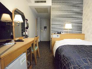 APA Hotel Sagaeki-Minamiguchi image