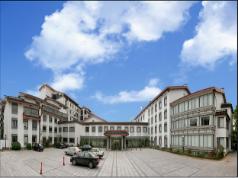 Zhaobao Mountain Hotel Ningbo, Ningbo
