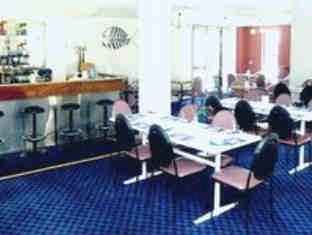 Geraldton Motor Inn5