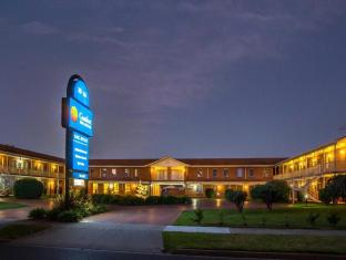 Comfort Inn and Suites King Avenue Foto Agoda