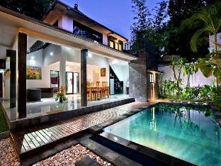 2BDR Villa With Private Pool Close Seminyak Beach - ホテル情報/マップ/コメント/空室検索
