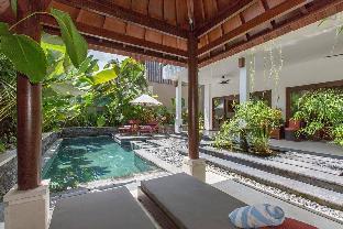 2 BDR Private Villa in Seminyak - ホテル情報/マップ/コメント/空室検索