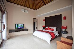 Huge Deluxe rooms at Seminyak PROMO - ホテル情報/マップ/コメント/空室検索