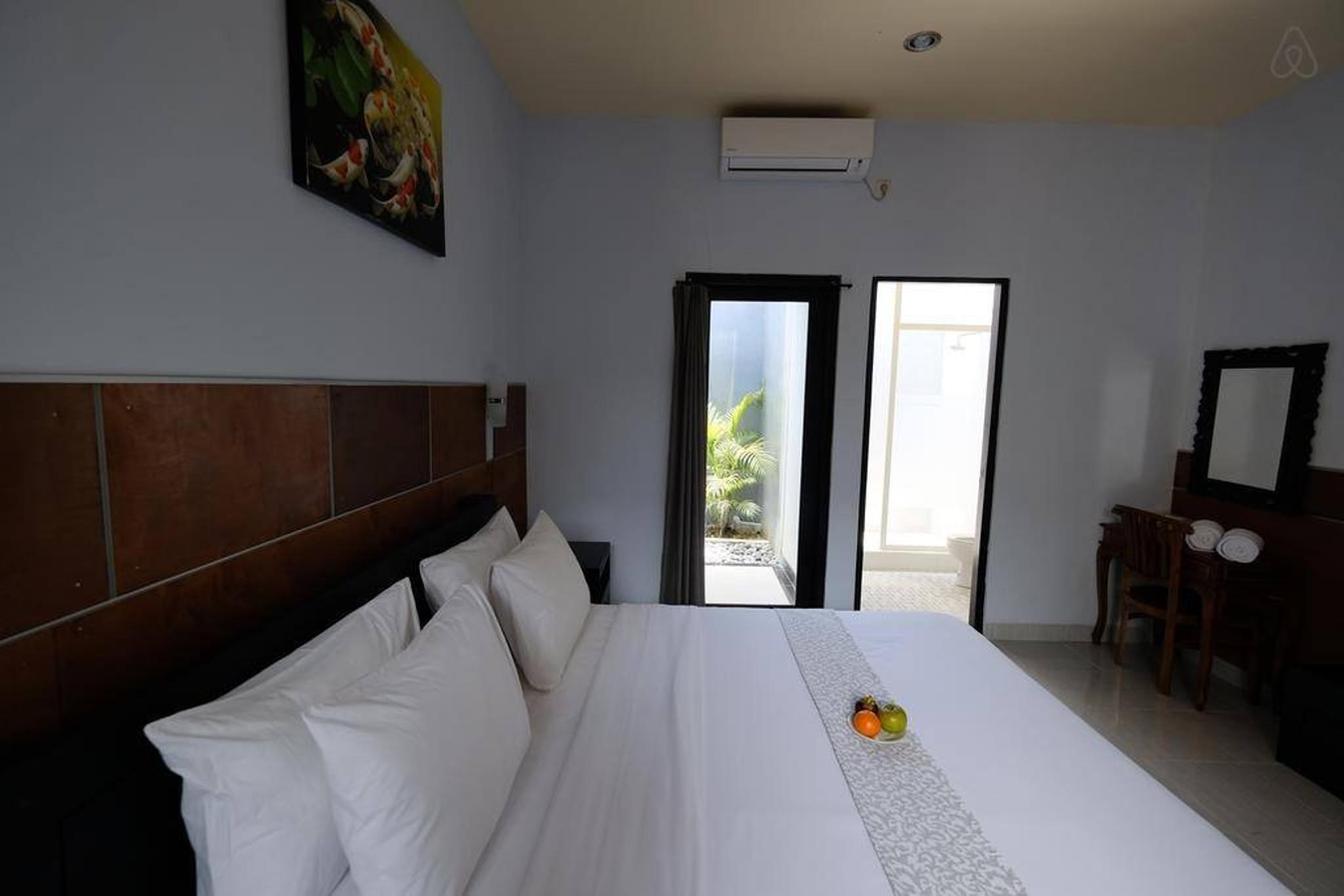 Best Room in Seminyak PROMO