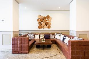 Smart Hotel Kutchan image