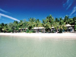 BreakFree Long Island Resort Whitsundays - Long Island Resort