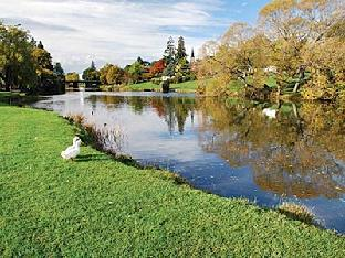 Best guest rating in Deloraine ➦ Blakes Manor Self Contained Heritage Accommodation takes PayPal