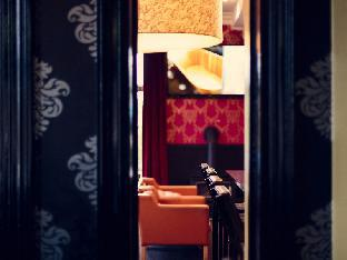 Yarra Valley Grand Hotel5