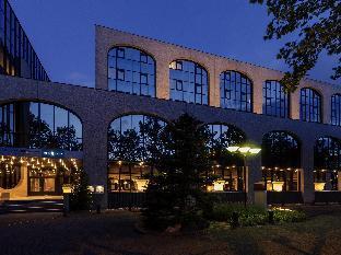 Coupons Fletcher Hotel-Restaurant Nieuwegein-Utrecht