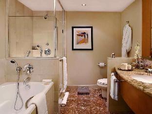 Sofitel New York Hotel , New York (NY)