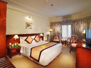 ファースト ホテル2