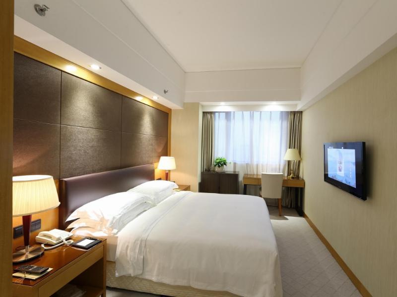 アオロウ インターナショナル ホテル