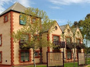 Hotel in ➦ Old Reynella ➦ accepts PayPal