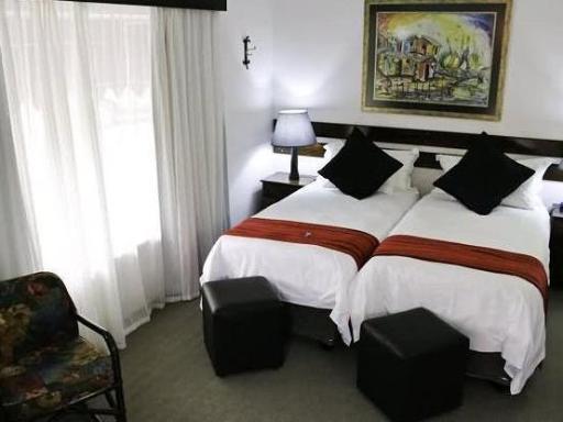 Pension Etambi PayPal Hotel Windhoek