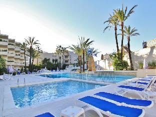 Hotel in ➦ Son Servera ➦ accepts PayPal