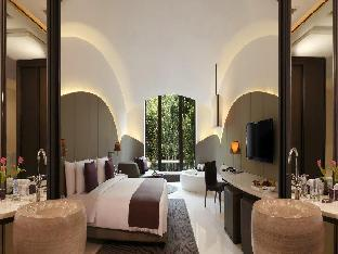 Now Dusit Hotels and Resorts accepts PayPal - Dusit International