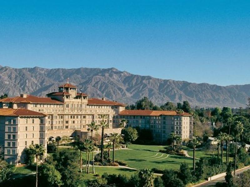 The Langham Huntington Pasadena Deals