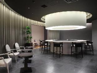 Kobe Motomachi Tokyu REI Hotel image