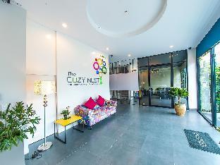 The Cozy Nest Boutique Rooms Guest House