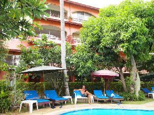 Prinz Garden Villa HuaHin discount