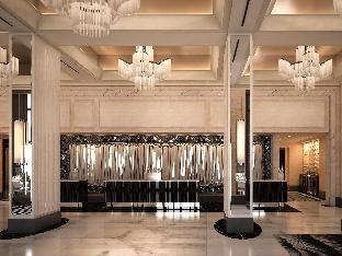Loews Regency Hotel New York PayPal Hotel New York (NY)