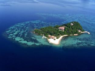 NoaNoa Private Island Estate -