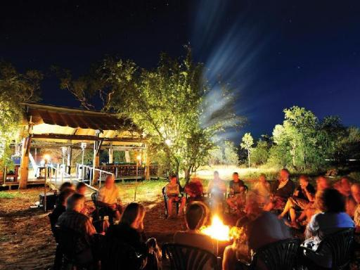 Best guest rating in Purnululu National Park ➦  takes PayPal