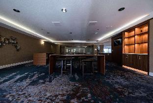 Interior Hilton Tucson East