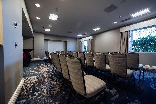 room of Hilton Tucson East
