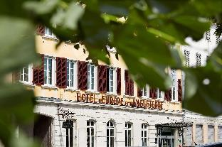 Best Western Hotel d Europe et d Angleterre