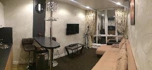 Modern style loft Адлер