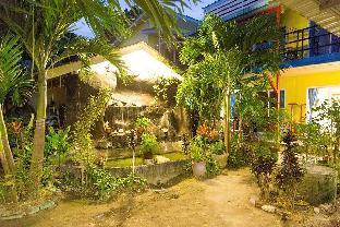 Mama Resort