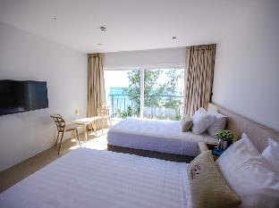 %name Worita Cove Hotel พัทยา