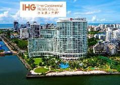 Hualuxetm Hotels & Resorts Haikou Seaview, Haikou