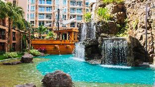 %name Atlantis Condo Resort Pool View 411 พัทยา
