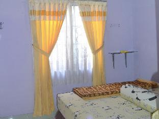 Da Guesthouse