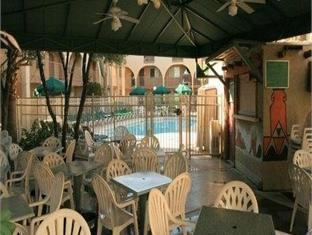trivago Hospitality Suite Resort Scottsdale/ Tempe