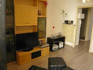 trivago Apartment Rue Alexis Mossa II Nice