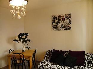 hotels.com Apartment Rue Alexis Mossa II Nice