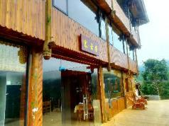 Golden Terrace Hotel, Guilin
