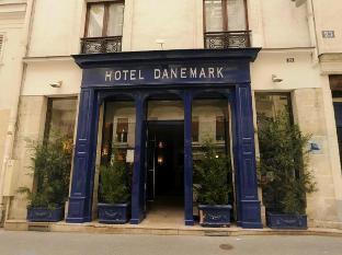 Hotel Danemark Foto Agoda