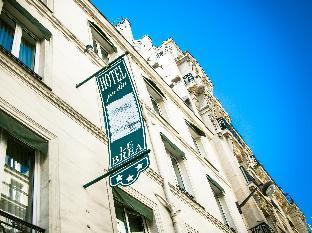 Booking Now ! Hotel Jardin Le Brea