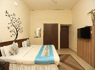 OYO 1806 Platinum House Аллахабад