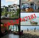 Районг - TONKLA HOME Mae Ram Phung Beach