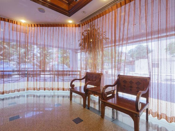 Hotel 81 Princess photo 4
