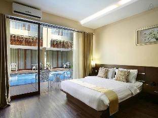 Suite Room and Residence in Legian - ホテル情報/マップ/コメント/空室検索